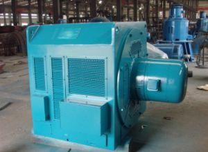 발전기 수평한 발전기 또는 터빈 발전기