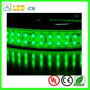 Cc12V/24V SMD de alta potencia 3528 Cinta de opciones de iluminación LED