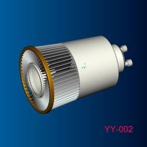 LED-Scheinwerfer Gu10