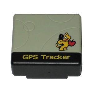 Rastreador GPS Pet (FGTK-201)