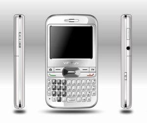 Rendimento elevato Phone-TG300 mobile