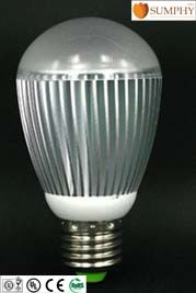 LED-Birnen-Lampe (SH-Q22E27A5W1)