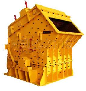Агрегатная дробилка удара /Quarry дробилки удара PF-1008 от изготовления Китая