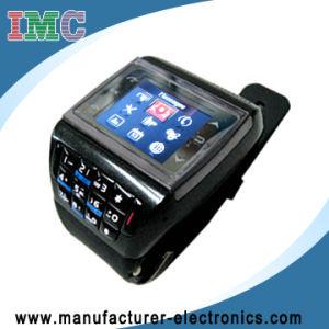 1.33 polegadas sensível de ver telefone duplo SIM (IMC-ET-2)