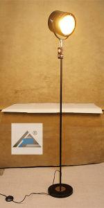 Proyector Showroom5007388-3 lámpara de piso (C)
