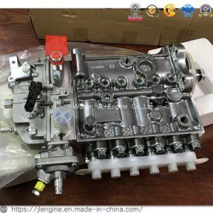 Kraftstoffpumpe Cummins-Bosch 6CT8.3 für Exkavator 3938381 2415156822