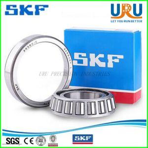 Roulements à rouleaux toroïdaux de carburateur de SKF (C/2206/2207/2208/2209/2210/2211/2212/2213/2216/2214/2215/2216/2217/2218/TN9/KTN9/V)