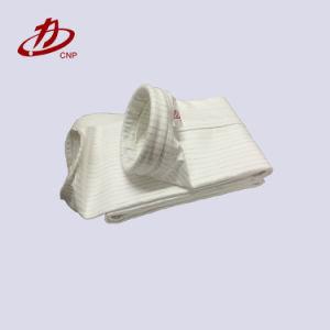 Industrielle Anti-Acid anti-statique filtre en tissu Sac étanche