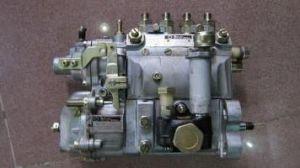Einspritzung-Öl-Pumpe Toyota-8fd20/25/30 für 1dz 22100-787A2-71 22100-782A3-71 22100-78200-71