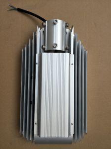 IP65はハイウェイの/Garden/RoadランプのためのMeanwellドライバーが付いている屋外LEDの街灯を防水する