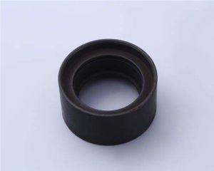 ISO9001 Chinamanufacturer 분말 야금술 엔진 폴리