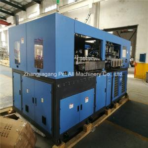 熱い販売のための高速伸張の打撃のびん機械