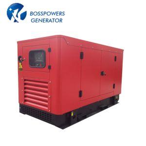 Prezzo basso del generatore di Deutz 40kw del consumo di combustibile