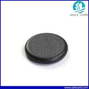 장거리 수동적인 RFID 꼬리표를 입는 세탁물