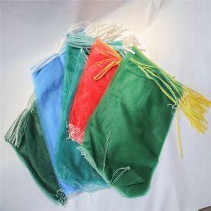 野菜およびフルーツの包装のための純網袋