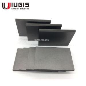 Les pales de la pompe à vide de graphite pour VTLF Dtlf500,400, la Chine fournisseur Vtlf500