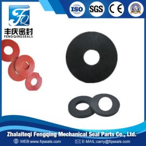 Pakking van de Deur van U van het silicone de Rubber Verzegelende