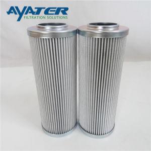Caixa de Engrenagens q 938778de substituição do filtro de óleo de lubrificação