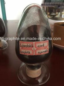 Популярный продукт с возможностью расширения графит