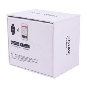 Electronic Embalaje Embalaje Caja de regalo electrónica Proveedores