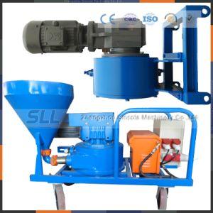 Konkurrenzfähige Preis-gut mini elektrische Luftverdichter-Pumpe