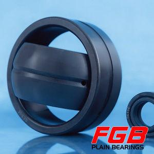 Fgb Rótula rodamientos Ge30es Ge30hacer Ge30lo rodamientos esféricos 30x47x22 mm.