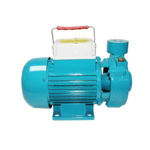 Dk 100 % de cuivre Wirehot pompe centrifuge de vente la pompe à eau