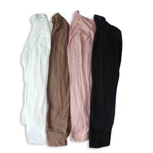 Os homens casual desgaste de manga curta com alta qualidade