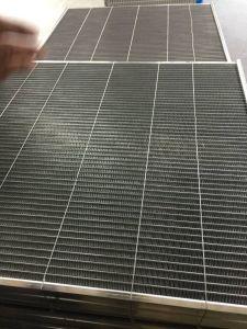 Ford Escape de agua de refrigeración del radiador de aluminio de Auto