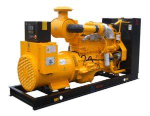 33kw de biogaz/LNG/CNG/gaz naturel de groupe électrogène de puissance du moteur