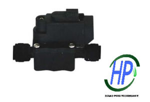Interruptor de alta pressão para uso doméstico purificador de água RO