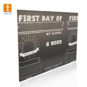 カスタマイズされた印刷の波形のプラスチック印、プラスチック波形の印のボード