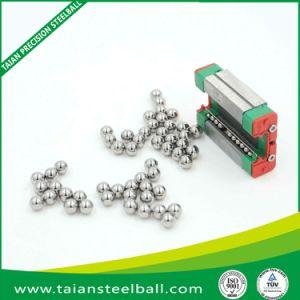 6mm 10mm AISI316 Stainless Steel Ball, Bearing Steel Ball Steel Balls Steel Shot