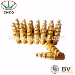 Buse de pulvérisation en spirale fabriqués en Chine