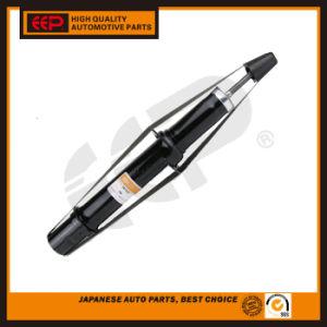 Las piezas del coche Amortiguador de Honda Accord Cm5 341330 341331