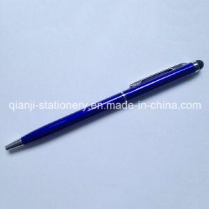선전용 첨필 펜 (M111)