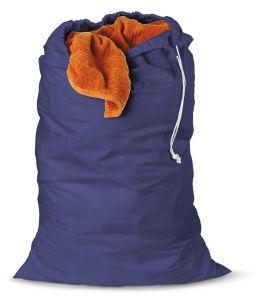 La promotion de la mousseline imprimé plaine de Shopping personnalisé en toile de coton Sac avec lacet de serrage