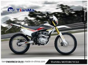 125cc/150 cc/175cc/200cc motocicleta Dirt Bike TM150gy-4 (3)