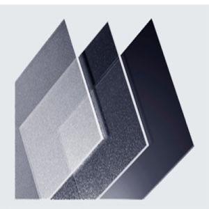Meilleur Prix 280W noir polycristallin panneau solaire photovoltaïque en provenance de Chine