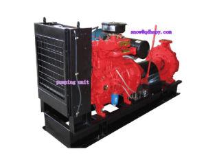 Generatore elettrico insonorizzato per la Camera del pollame che senza potere di elettricità