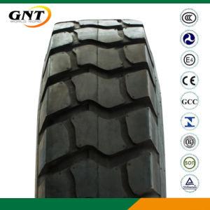 Rutschfester haltbarer Gummireifen der Reifen-OTR mit Qualität