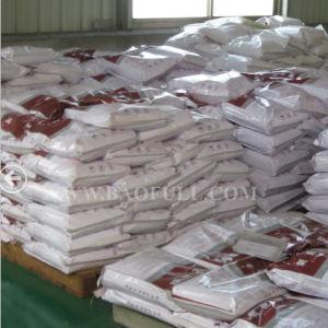 Rood 97% Elektrolytische Methode 1317-39-1 van het Oxyde van het koper KoperCu2o