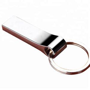 Promoción de venta al por mayor de la unidad de Flash Memory Stick USB 3.0/unidad Flash USB o disco