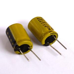 2,4 V40mAh NH1015 carga rápida capacitivo de titanato de batería de litio