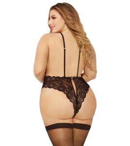 grande donna sexy foto gratis nero fatto in casa sesso nastro