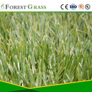 Het Kunstmatige Gras van de Sporten van hoge Prestaties voor het Hof van de Voetbal (ST)