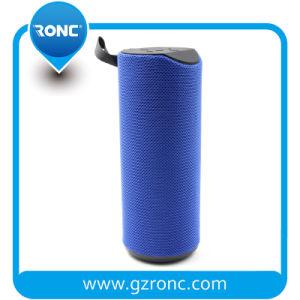 Профессиональное аудио Super Bass 4.2 Wireless Bluetooth динамик