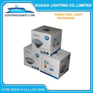 AC12V 35watt LED水中ライトPAR56プールライト