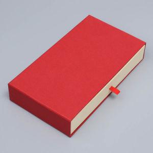 Custom Design жесткая бумага картон вставьте лоток для подарочной упаковки .
