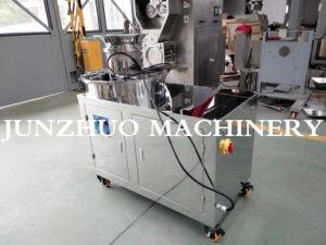 De Granulator van de Extruder van de mand in AgroChemisch product, Pesticide, Chemische Industrie wordt gebruikt die